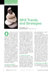 BYOD_Trend and Strategies.pdf