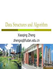 15Augmenting data structures.pdf