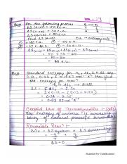 6. Thermodynamics and Thermochemistry_30.jpg