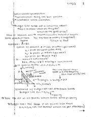 lawson-notes-lecture02