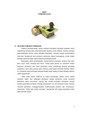 modul Packaging.pdf