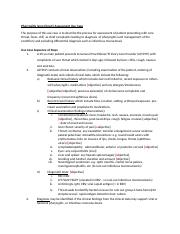 Clinical-Assessment-Use-Case_2014-11-05_AcutePharyngitis_v02a