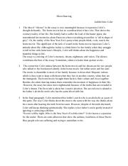Briefing choose die essay euthanasia right referencing essay