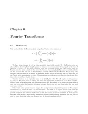 fa13_notes3084_6_fouriertrans