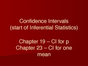 Confidence_Intervals_and_Critical_Values