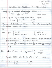 Midterm2versionB-Solutions