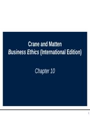 Lecture 10 Civil Society and Business Ethics(1).ppt
