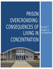 Prison Overcrowding.pptx