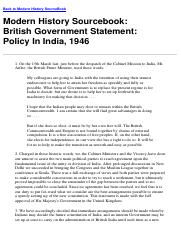 BRITISH_POLICY_IN_INDIA_194.PDF