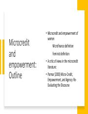 Post_microcredit and empowerment.pdf