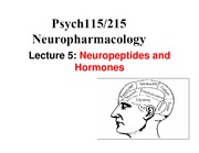 Lecture_5-Neuropeptides_and_Hormones-1_slide