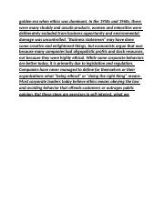 Business Ethics and the economics_0294.docx