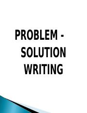 Lecture_8_Problem-Solution_Writing.ppt