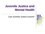 Juvenile+Justice+and+Mental+Health4_29_08pst