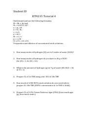 BTN215_Tutorial4_2019.pdf