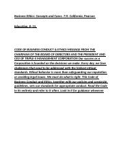 CORPORATE  GOVERNANCE, AND BUSINESS LAW_0119.docx