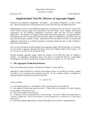 4 - Theories of AS.pdf