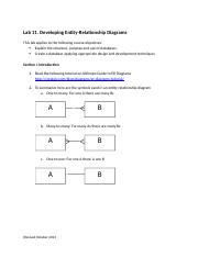 Lab_11_entity_relationship_diagrams-2013.docx