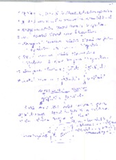 WINSEM2012-13_CP0188_24-Jan-2013_RM01_18-some-points-on-Div--curl--Divergence-theorem1