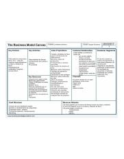 Template - Business Model Canvas.jpeg