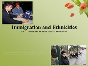 Immigration and Ethnicities_1_28th feb