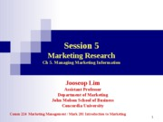 Session5_Marketing_Research_students