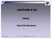L20-fuelcell4-2