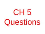 EXAM_2_REVIEW_Questions_EXAM_2_on_CH_5_to_CH_7_ANSWERS_EMBEDDED
