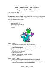 Dragons-Analysis-specification (1).pdf