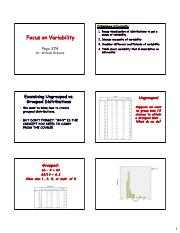BW Stat 274 Focus on Variability(1).pdf