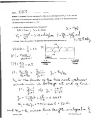 ECE3025D_Spr2005_Quiz2_Solutions