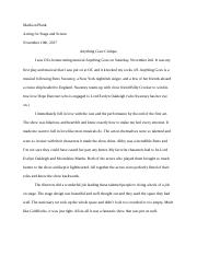 Anything Goes Critique (1).docx