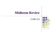 351Midterm+Review