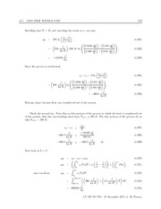 Thermodynamics filled in class notes_Part_59