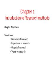 Intro to Research Methods__xid-8906932_1.pptx