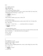 Answers-test 7