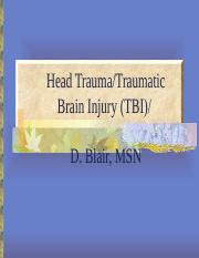 HEAD%20TRAUMA%20%28TBI%29%20Presentation%2021