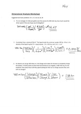 Answers+to+Worksheets