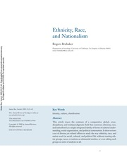 Ethnicity_Race_Nationalism_ARS