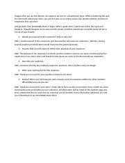 Unit6 520 Individual Assignment.docx
