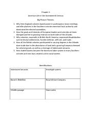 Guided Reading Questions Chapter 4.docx