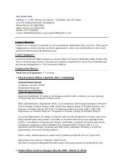 MY BD JOBS UPDATE CV.docx