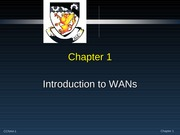 Expl_WAN_chapter_1_Intro_WANs