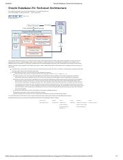 Oracle Database Technical Architecture-4.pdf