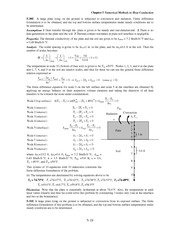 Thermodynamics HW Solutions 416