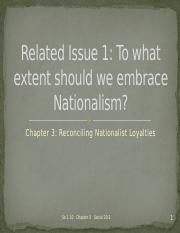 chapter_3_ppt_reconciling_nationalist_loyalties.pptx