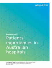 Patients-Experiences-in-Australian-Hospitals-Word (1).docx