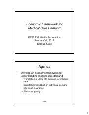 ECO 236 Demand for Care and Effects of Insurance Jan 30 2017.pdf