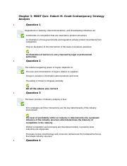 chapter 12 chapter 12 quiz management 681. Black Bedroom Furniture Sets. Home Design Ideas