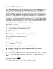 Chapter 14 assignment.pdf